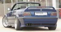 Rieger tuning Zadní nárazník BMW E36 r.v. 12.90-03.98 (D 00049030)