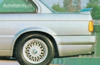 LESTER zadní nárazník BMW 3 E30 -- rok výroby 87-90