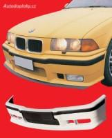 LESTER přední nárazník BMW 3 E36 -- rok výroby 90-98