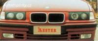 LESTER kryt světlometů - NEW LOOK 4 BMW 3 E36 -- rok výroby 90-98