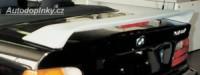 LESTER zadní spoiler s brzdovým světlem 35 LED BMW 3 E36 Cabrio -- rok výroby 90-98